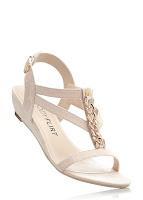 sandale-sic-si-sexy-in-culori-moderne-10
