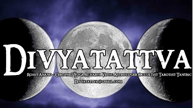 Divyatattva, divyatattva.in, online vedic astrology, moon signs, jyotish, kundalini, chakras, runes, tantra, mantra, yantra, yoga, meaphysics, occult