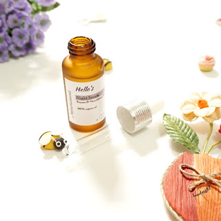harga-hellos-night-serum-by-nature-leaves-review.jpg