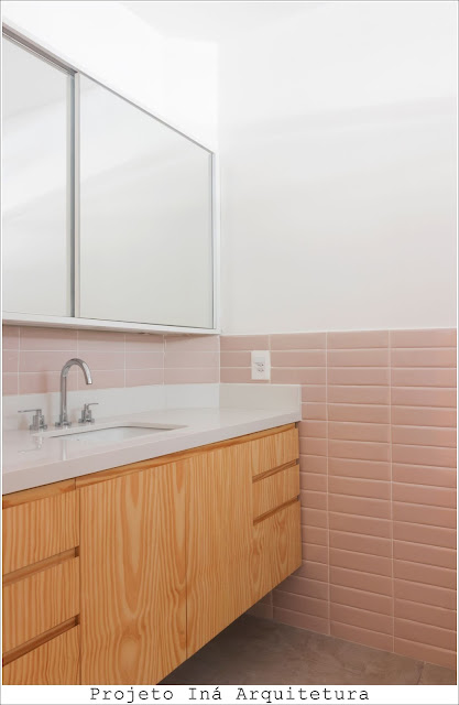 banheiro-estilo-vintage
