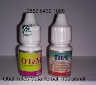 Jual obat tetes mata BIOSENA asli penurun mata minus/rabun/silinder asli berBPOM