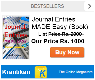 https://www.krantikari.org/2015/09/journal-entries-ebook.html