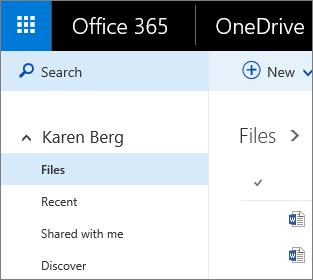 Cara Menggunakan Onedrive Untuk Akses File Di Windows 10