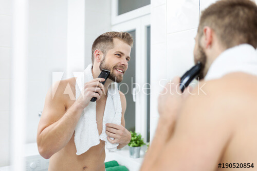 10 Best Trimmers For Men in India