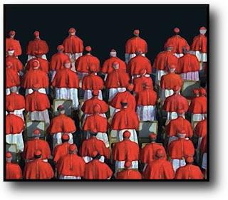 https://praza.gal/opinion/non-hai-quen-faga-o-ben-senor-arcebispo