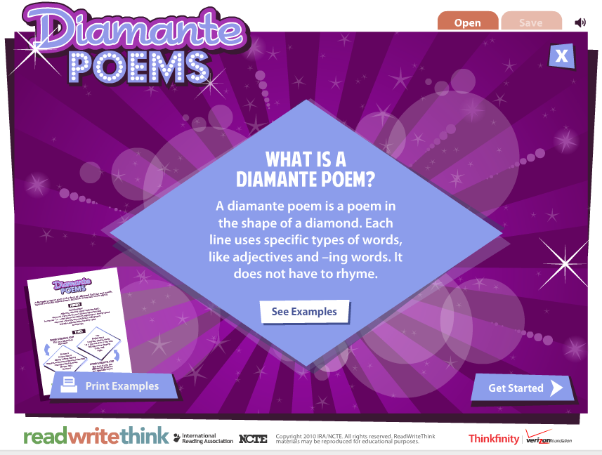 http://www.readwritethink.org/files/resources/interactives/diamante/