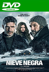 Nieve negra (2017) DVDRip