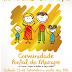 'Famílias na Praça' será realizado na Comunidade Pontal do Marape em Nova Mutum