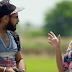 Jetha Putt ( Goldy Desi Crew) Download Punjabi Full Hd Video Song Lyrics