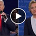 2nd U.S Presidential Debate: Who Won According to Analysts?