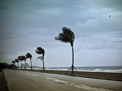 Palm Beach Boat Insurance For Hurricane Season