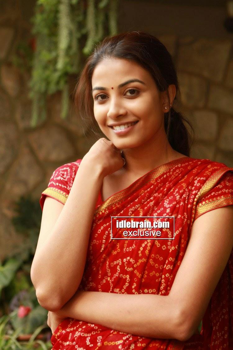Kausha Rach Porn - Telugu Actress Kavya Shetty new Hot Photo Shoot photos Stills