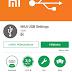 Mengatasi Opsi Transfer File Xiaomi Hilang Tidak Terbaca