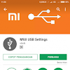 Mengatasi Opsi Transfer File (Mtp) Xiaomi Hilang Tidak Terbaca Di Pc