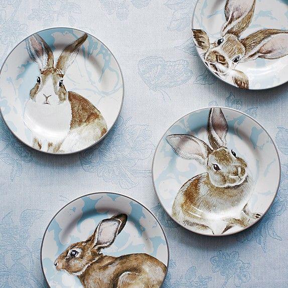 originální porcelán