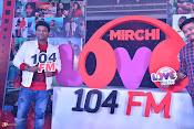 Mirchi Love FM Launch-thumbnail-9