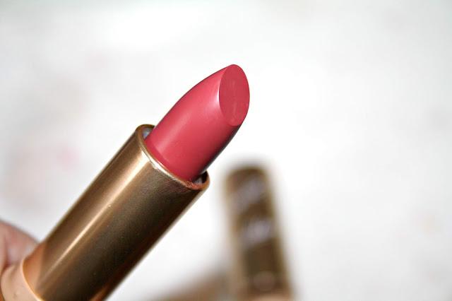 Disney Designer x Colourpop Belle Lipstick Bullet