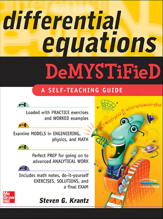 FREE PDF BOOKS OF MATHEMATICAL METHODS OF PHYSICS ~ House of