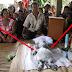 Kalabaw Nanganak Ng Parang Tao Goes Viral