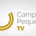 A Duração das Corridas em Debate no Campo Pequeno TV.