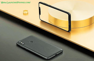 This band is almost similar to the Motorola P Moto P30 Note or Moto One Power launched