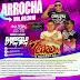 CD (MIXADO) ARROCHA VOL 09 2018  SUPER VETRON PRIME- Marcelo