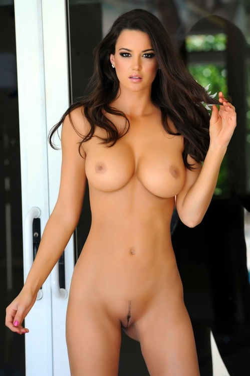 Pictures Of Hot Girls Nude