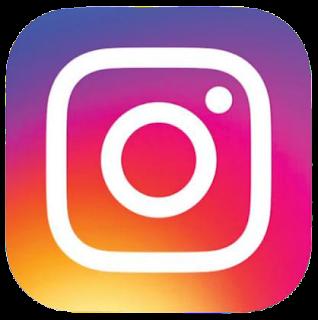www.instagram.com/penginapanmurahmalang