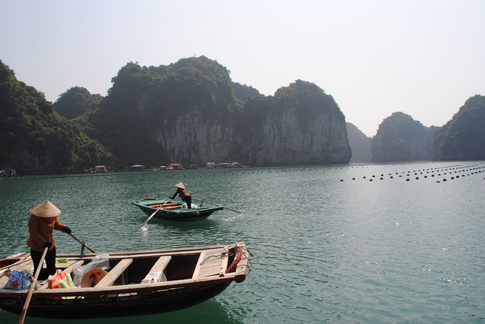 Travel, Backpacking, SE Asia, Planning