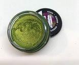 https://www.kreatrends.nl/Gilding-Wax-groen-COOSA-Crafts