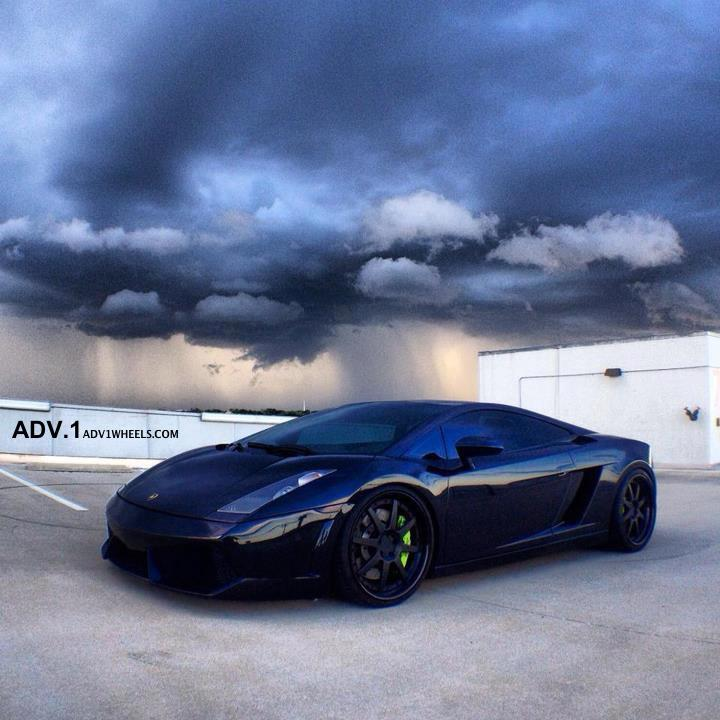 LOSER MECHANIC: Best Cars Ever