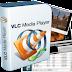 Como usar VLC player sem complicações