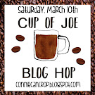Cup of Joe Blog Hop