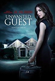 Watch Unwanted Guest Online Free 2016 Putlocker