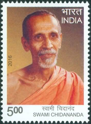 india stamps details india