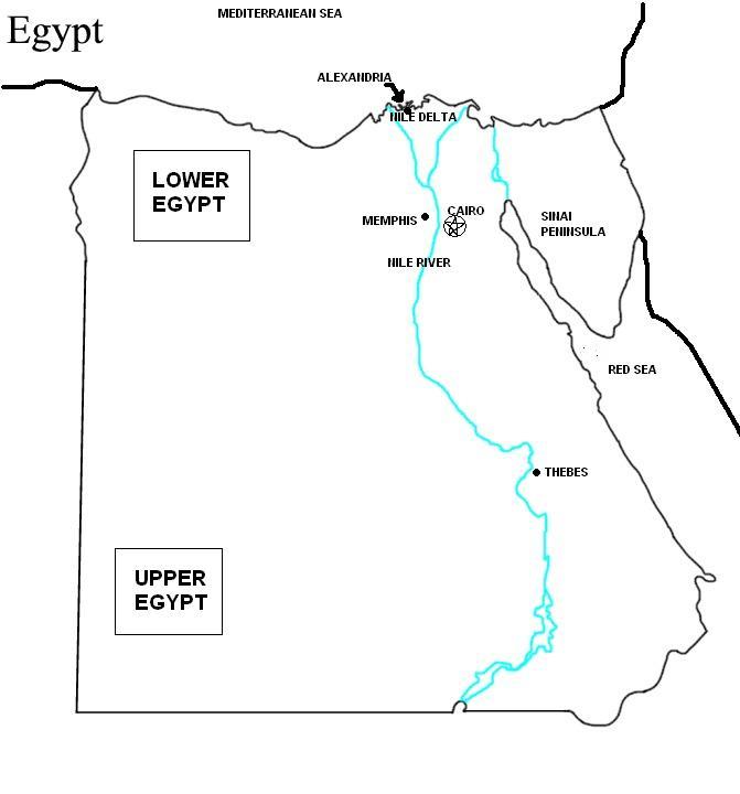 ancient egypt for kids homework