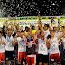 TV Meio Norte confirma transmissão do Campeonato Piauiense 2017