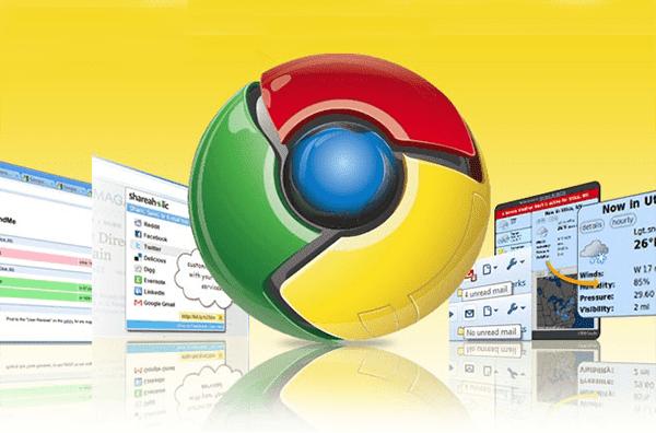 Cara Menghemat Kuota di Google Chrome Android dan Laptop