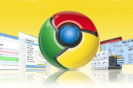 Cara Menghemat Kuota di Google Chrome Android dan Laptop