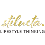 Stilueta Lifestyle thinking