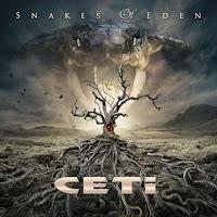 """CETI - """"Snakes of Eden"""""""