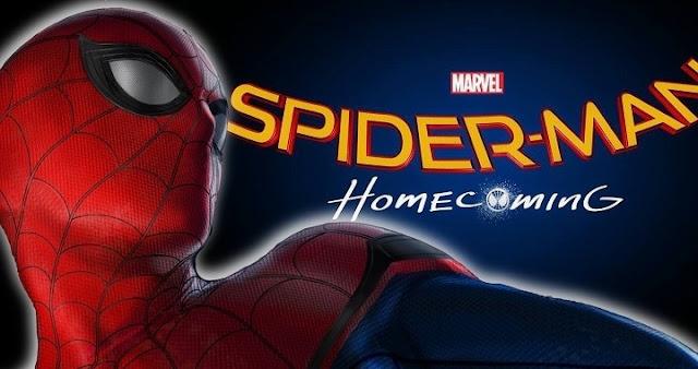 Spider-Man: Homecoming 2 se estrenará en 2019