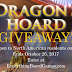 Dragon's Hoard Giveaway