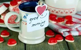Best good morning tea photos wallpaper