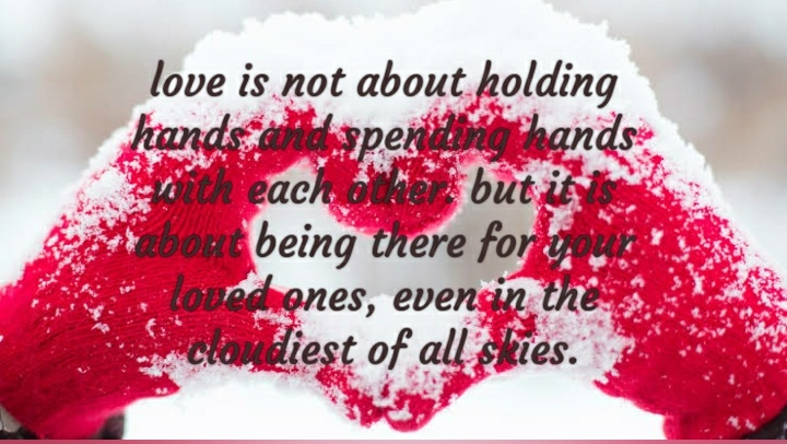 Valentine Day Week Calendar 2019 Valentine Day Quotes