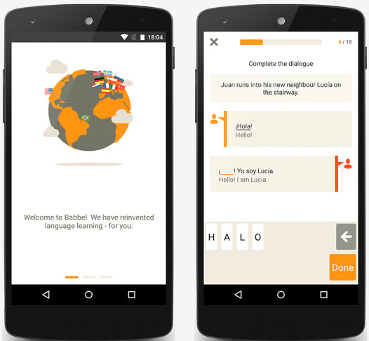 Babbel%2B%25E2%2580%2593%2BLearn%2BLanguages%2Bapk Babbel – Learn Languages Premium v5.6.6.020617 Full APK [Latest] Apps
