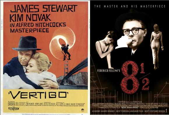 Top-8-melhores-filmes-Clássicos