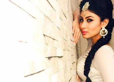 Mouni Roy hd wallpapers | Latest Mouni Roy Hd photos | New Images of Mouni Roy | Mouni Roy hot | Wide Screen Mouni Roy Hd Wallpapers