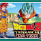 Descarga Dragon Ball Z Tenkaichi Tag Team MOD Supreme  [VIA EMULADOR PPSSPP]