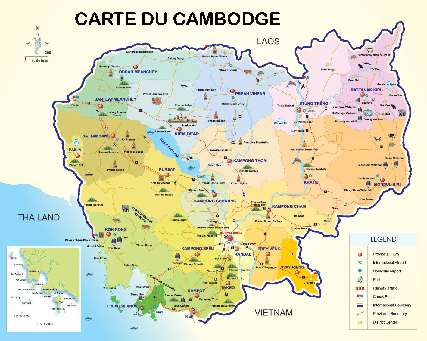 carte-du-cambodge
